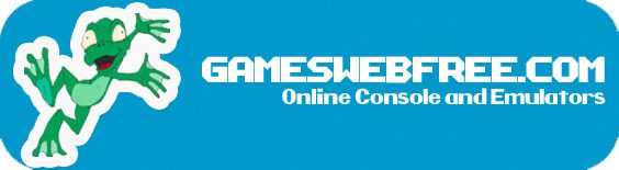 Gameswebfree – Play Online Emulators and Console Games