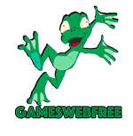 logo gameswebfree