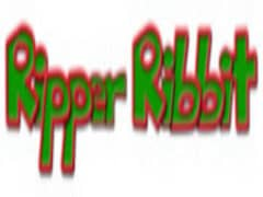 Free Play Ripper Ribbit (Version 3.5) Mame Online any web browser