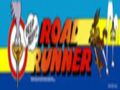 Free Play Road Runner Mame Online any web browser