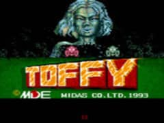 Free Play Toffy Mame Online any web browser