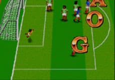 Free Play Sport Games Genesis Online any web browser
