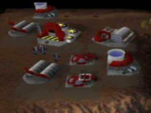 Free Play Command Conquer Nintendo 64 Online any web browser